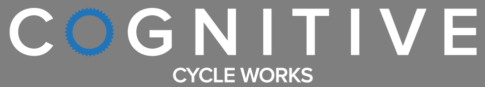 Bike Mechanic Wanaka Cognitive Cycle Works Logo