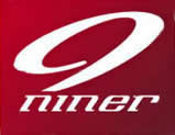 niner-logo-bike-mechanic-wanaka