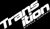 transition-wanaka-mechanic-cognitive