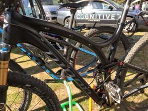 cognitive-bike-workshop-niner-bikes-wanaka